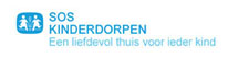 sos-kinderdorpen-logo-small